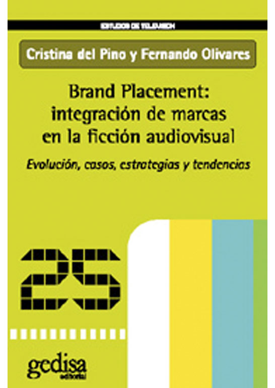 brandplacement-libro